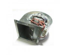 Ventilátor TORIN, 5000m3/h