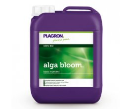Plagron Alga Bloom, 5L