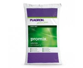 Plagron Promix, 50L