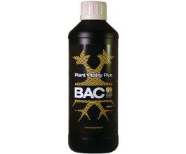 B.A.C. Plant Vitality Plus, 500ml