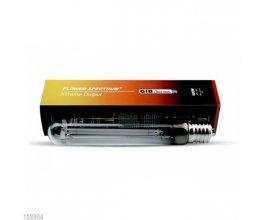 Výbojka GIB Lighting Flower Spectrum XTreme Output 600W HPS
