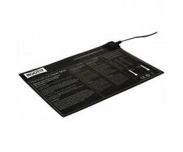 ROOT IT Heat Mat Large, 40x120cm
