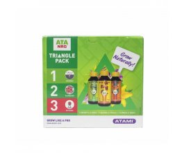 Atami Micro Kit ATA Organics