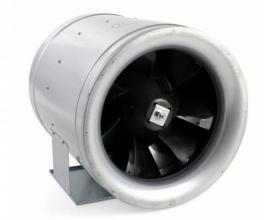Ventilátor Max-Fan 630mm/13940m3/h