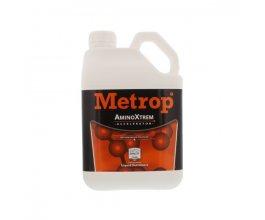Metrop Amino Xtrem Bloom, 5L