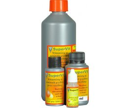 Hesi SuperVit, 50ml
