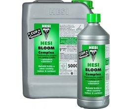 Hesi Bloom Complex, 5L