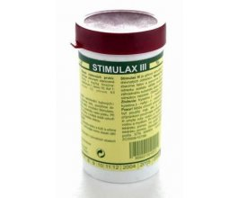 Stimulax III gel, 100ml