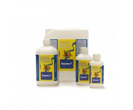 AH Enzymes+ Advanced Natural Power 5L