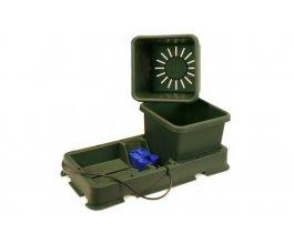 Autopot Easy2grow Extension Kit, 2 květináče