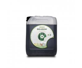 BioBizz Bio-Grow, 5L