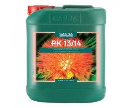 Canna PK 13-14, 10L
