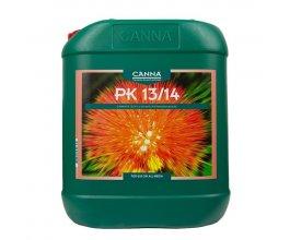 Canna PK 13-14, 5L