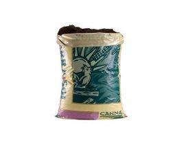Canna Terra Professional, 25L
