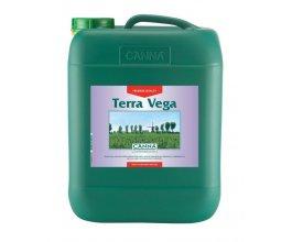 Canna Terra Vega, 10L