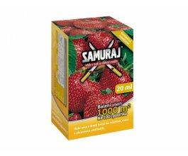 Samuraj, insekticid, 20ml