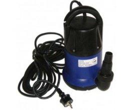Čerpadlo Aquaking Q2503, 5000L/h