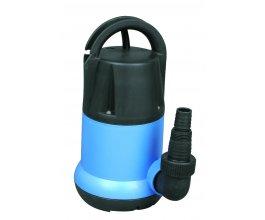 Čerpadlo Aquaking Q5503, 11000L/h