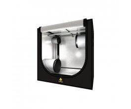 Dark Propagator 60 R4.0 - 60x40x60cm