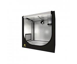 Dark Propagator 90 R4.0 - 90x60x98cm