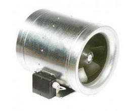 Ventilátor Max-Fan 250mm/1625m3/h
