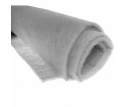 Filtrační tkanina - cena za běžný metr (2m2)