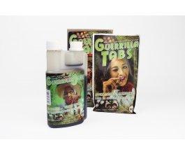 Biotabs Guerilla Box, 500ml
