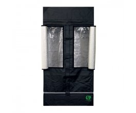 Homebox HomeLab 100, 100x100x200cm