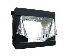 Homebox HomeLab 120L, 240x120x200cm