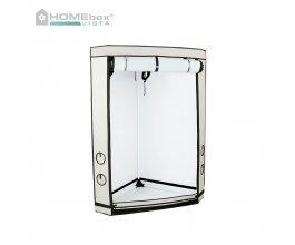 Homebox Vista Triangle, 120x85x160cm
