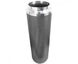 Filtr CAN-Lite 3500m3/h, 355mm