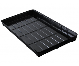 3m Multi duct Tray pro NFT Nutriculture
