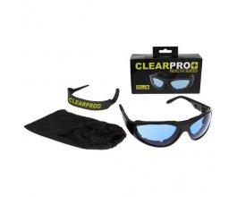Ochranné brýle – Garden High Pro ClearPRO HPS