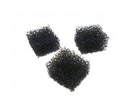Autopot náhradní krytka/houbička na filtr 6mm