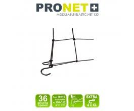 Podpůrná síť na rostliny PRONET 120