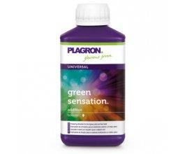 Plagron Green Sensation, 250ml