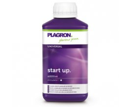 Plagron Start Up, 250ml