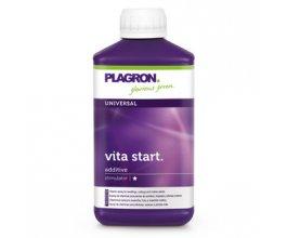 Plagron Vita Start, 500ml