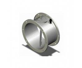 Regulační klapka pro průměr 125mm