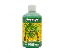 T.A. TriPart Gro (Floragro) 500ml