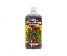 T.A. TriPart Micro (FloraMicro) pro měkkou vodu 1L