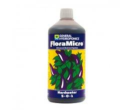 T.A. TriPart Micro (FloraMicro) pro tvrdou vodu 1L