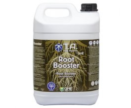 T.A. Root Booster (G.O. Root Plus) 5L