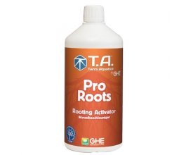 T.A. ProRoots (Bio Roots) 60ml