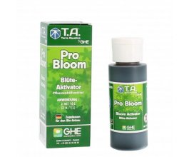 T.A. ProBloom (Bio Bloom) 30ml
