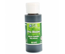 T.A. ProBloom (Bio Bloom) 60ml