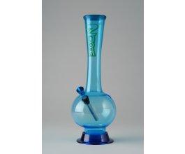 Bong Zooom Vase 30cm