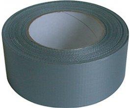 Ducktape, 50m