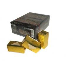 Papírky PRAGUE PAPERS DELUXE ROLLS, 5m v balení
