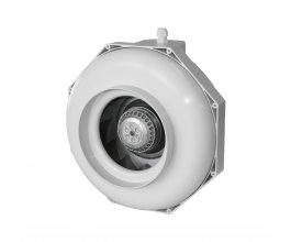 Ventilátor RUCK/CAN-Fan RKW 250L, 1130m3/h
